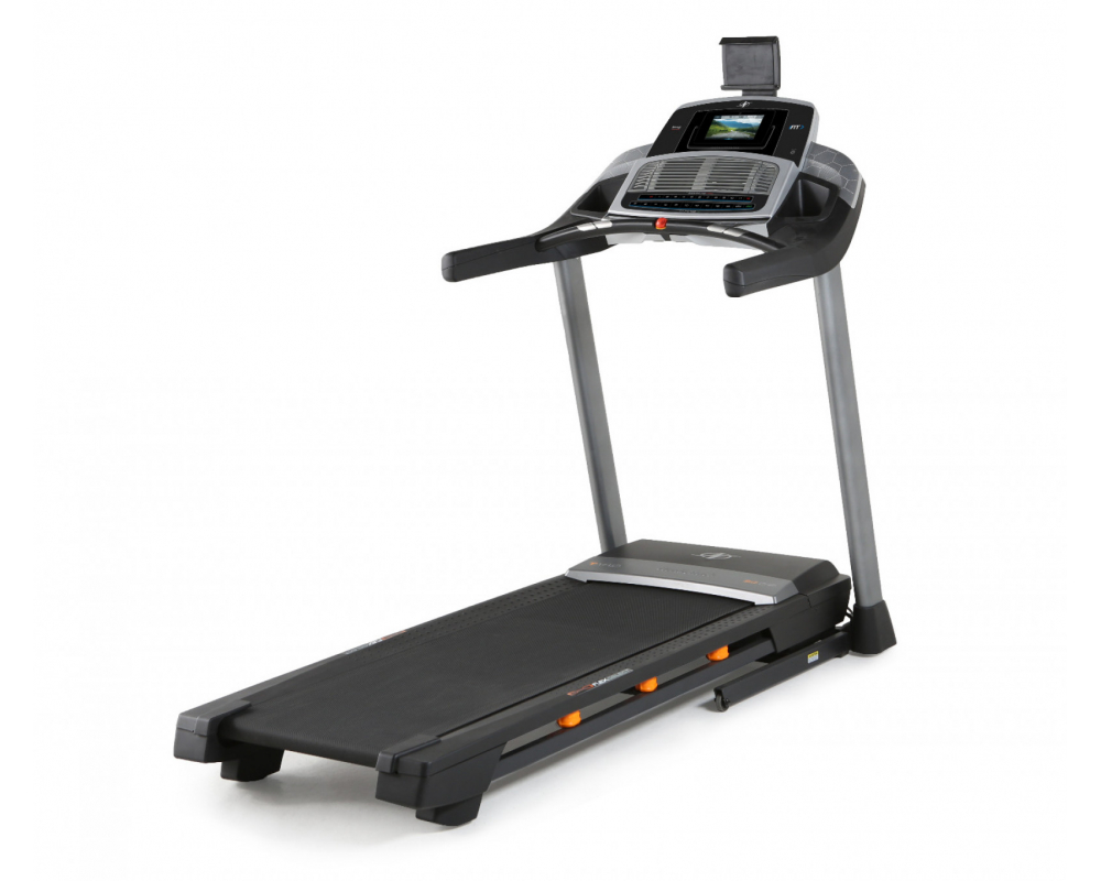 Nordictrack T14.0_new