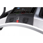 Incline Trainer X7 i ventilátor