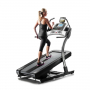 Incline Trainer X7 i trenažér 3