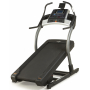 Incline Trainer X7 i trenažér