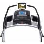 Incline Trainer X7 i počítač
