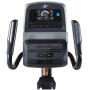 NordicTrack Commercial VR21 počítač