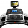 NordicTrack T10.0_pc