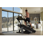 NORDICTRACK X22i Incline Trainer promo 4