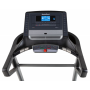 Nordictrack T 7.0 S pc