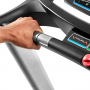 Běžecký pás NordicTrack S25 dlaňový senzor