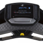 NORDICTRACK T7.0 new pc