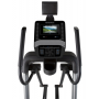 NORDICTRACK FreeStride Trainer FS7i pc 2