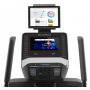 NORDICTRACK FreeStride Trainer FS7i pc
